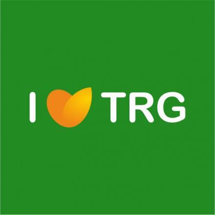 Trirenggo